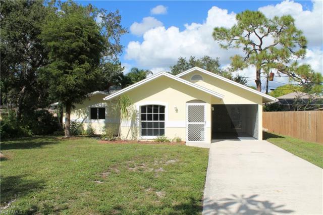 187 2nd St, BONITA SPRINGS, FL 34134 (MLS #218054288) :: Clausen Properties, Inc.