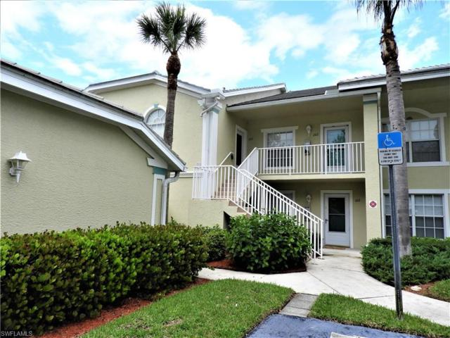 22731 Sandy Bay Dr #201, ESTERO, FL 33928 (MLS #218054771) :: Kris Asquith's Diamond Coastal Group