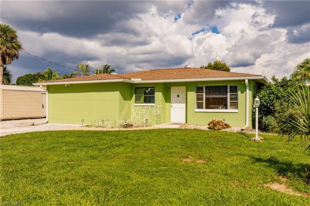 24556 Kingfish St, BONITA SPRINGS, FL 34134 (MLS #218055369) :: Clausen Properties, Inc.