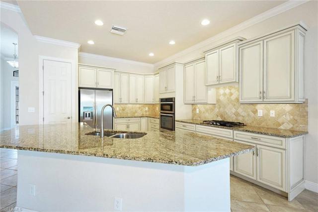 28516 San Amaro Dr, BONITA SPRINGS, FL 34135 (MLS #218057720) :: Clausen Properties, Inc.