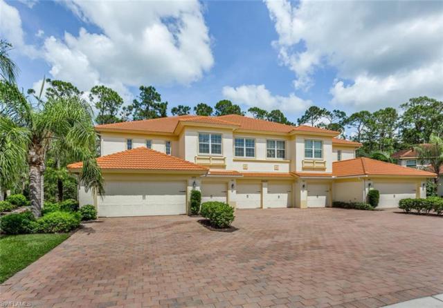 26497 Lucky Stone Rd #201, BONITA SPRINGS, FL 34135 (MLS #218057866) :: RE/MAX DREAM