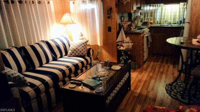 80 Golden Sand Ave, BONITA SPRINGS, FL 34135 (MLS #218059686) :: The New Home Spot, Inc.
