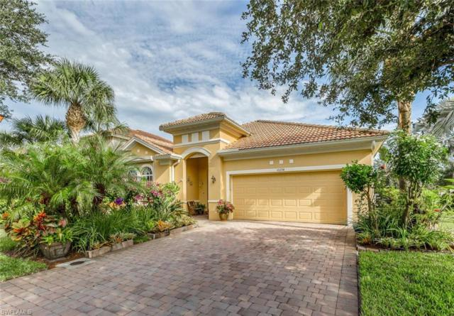 10274 Cobble Hill Rd, BONITA SPRINGS, FL 34135 (MLS #218059846) :: RE/MAX DREAM