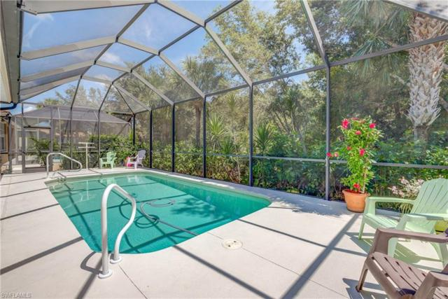 5428 Whispering Willow Way, FORT MYERS, FL 33908 (MLS #218062212) :: RE/MAX DREAM