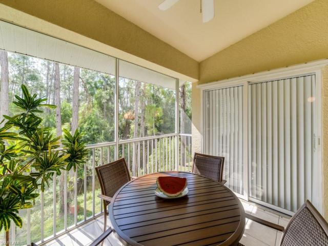 25735 Lake Amelia Way #202, BONITA SPRINGS, FL 34135 (MLS #218064166) :: The Naples Beach And Homes Team/MVP Realty