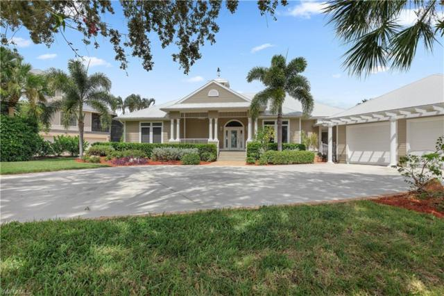 18201 Chesapeake Ct, FORT MYERS, FL 33908 (MLS #218065882) :: Clausen Properties, Inc.