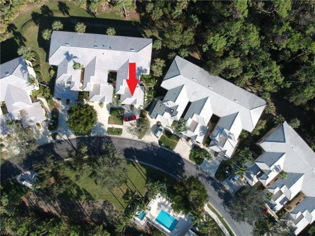 740 Tarpon Cove Dr #203, NAPLES, FL 34110 (MLS #218066846) :: Clausen Properties, Inc.