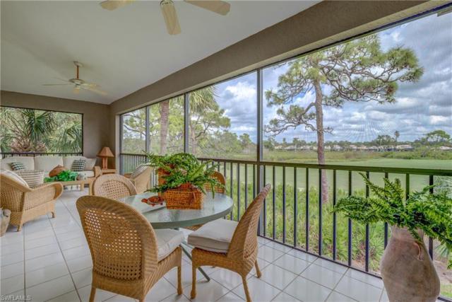 27195 Oakwood Lake Dr, BONITA SPRINGS, FL 34134 (MLS #218066959) :: Clausen Properties, Inc.