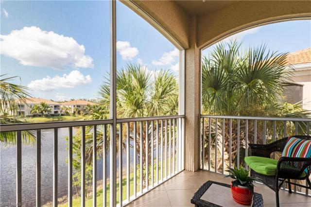 28071 Sosta Ln #4, BONITA SPRINGS, FL 34135 (MLS #218069001) :: The Naples Beach And Homes Team/MVP Realty