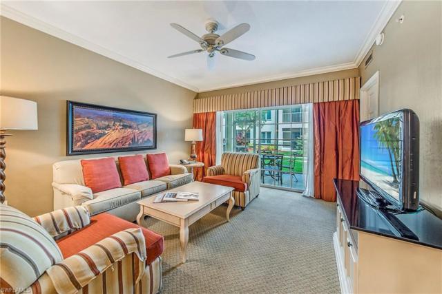 221 9th St S #105, NAPLES, FL 34102 (MLS #218071191) :: Clausen Properties, Inc.