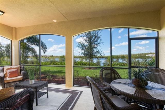 28040 Cookstown Ct #2801, BONITA SPRINGS, FL 34135 (MLS #218074279) :: The New Home Spot, Inc.