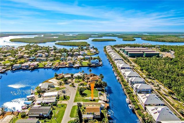 613 Sunset Dr, OTHER, FL 34140 (MLS #218074974) :: Clausen Properties, Inc.