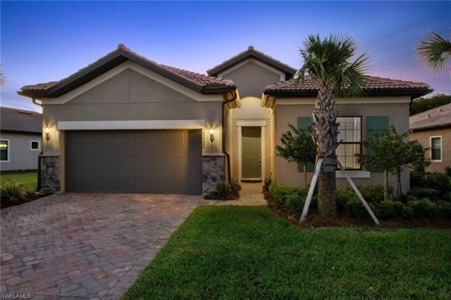 12252 Sussex St, FORT MYERS, FL 33913 (MLS #218075315) :: The New Home Spot, Inc.