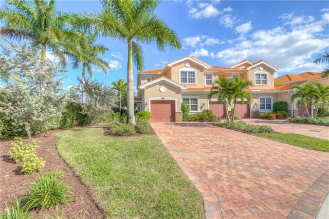 28090 Sosta Ln #3, BONITA SPRINGS, FL 34135 (MLS #218077879) :: The Naples Beach And Homes Team/MVP Realty