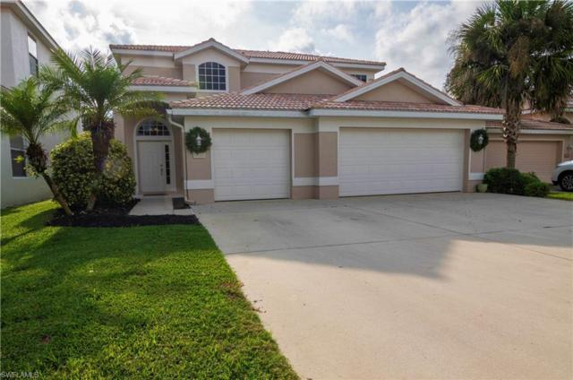 12870 Ivory Stone Loop, FORT MYERS, FL 33913 (MLS #218079925) :: The New Home Spot, Inc.