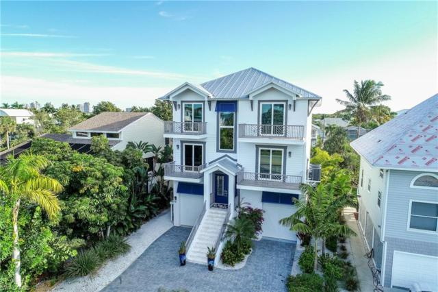 27863 Hickory Blvd, BONITA SPRINGS, FL 34134 (MLS #218079927) :: Clausen Properties, Inc.