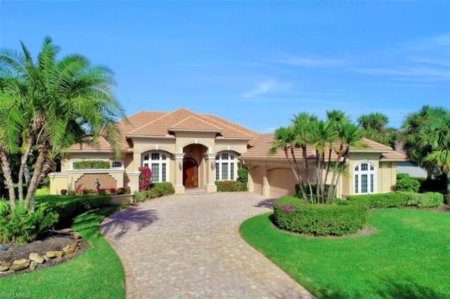 10016 Orchid Ridge Ln, ESTERO, FL 34135 (MLS #218081725) :: Palm Paradise Real Estate