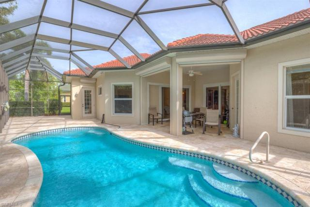 10205 Avonleigh Dr, BONITA SPRINGS, FL 34135 (MLS #218081785) :: RE/MAX DREAM