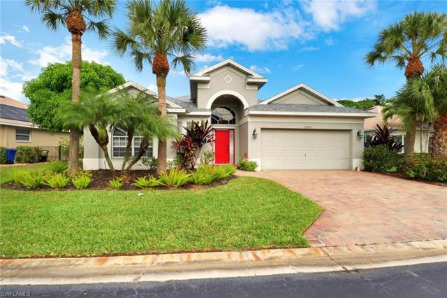 23271 Marsh Landing Blvd, ESTERO, FL 33928 (MLS #218083757) :: John R Wood Properties