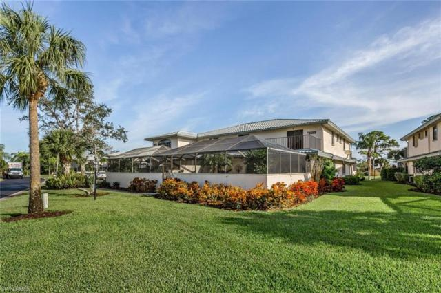 27621 Hacienda East Blvd 325D, BONITA SPRINGS, FL 34135 (MLS #218084766) :: The New Home Spot, Inc.