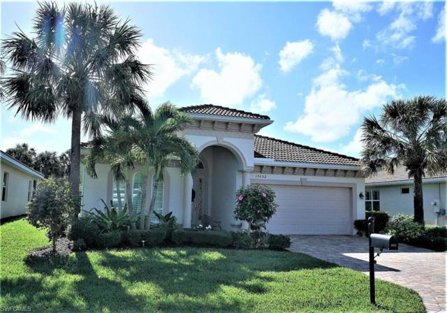19652 Tesoro Way, ESTERO, FL 33967 (MLS #218085305) :: The Naples Beach And Homes Team/MVP Realty