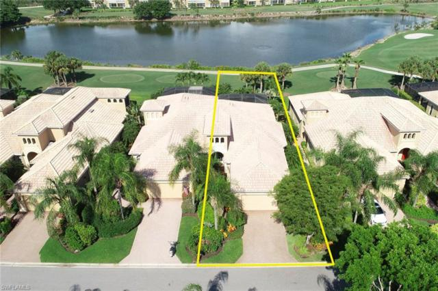 20049 Saraceno Dr, ESTERO, FL 33928 (MLS #219000051) :: The Naples Beach And Homes Team/MVP Realty