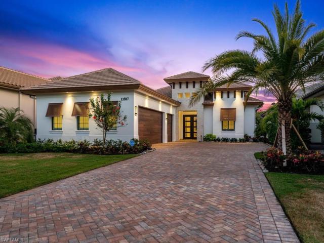 11817 Via Cassina Ct, MIROMAR LAKES, FL 33913 (MLS #219000471) :: The Naples Beach And Homes Team/MVP Realty