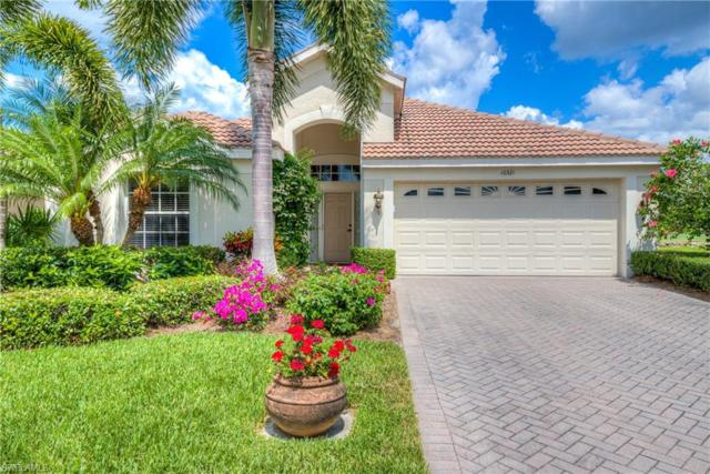10321 Foxtail Creek Ct, ESTERO, FL 34135 (MLS #219004309) :: The Naples Beach And Homes Team/MVP Realty