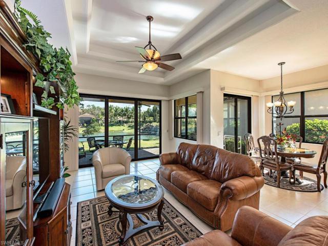 9030 Isla Bella Cir, BONITA SPRINGS, FL 34135 (MLS #219004643) :: John R Wood Properties