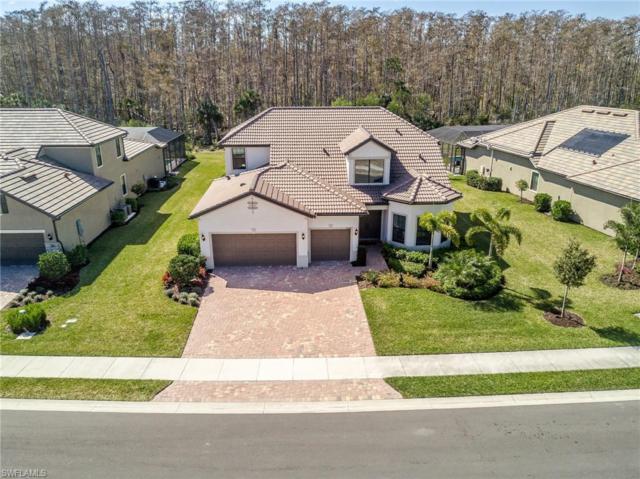 20614 Corkscrew Shores Blvd, ESTERO, FL 33928 (MLS #219004646) :: RE/MAX Realty Group