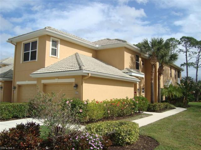 28141 Donnavid Ct #4, BONITA SPRINGS, FL 34135 (MLS #219005565) :: Clausen Properties, Inc.