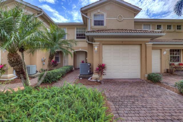 9724 Heatherstone Lake Ct #3, ESTERO, FL 33928 (MLS #219008088) :: Clausen Properties, Inc.