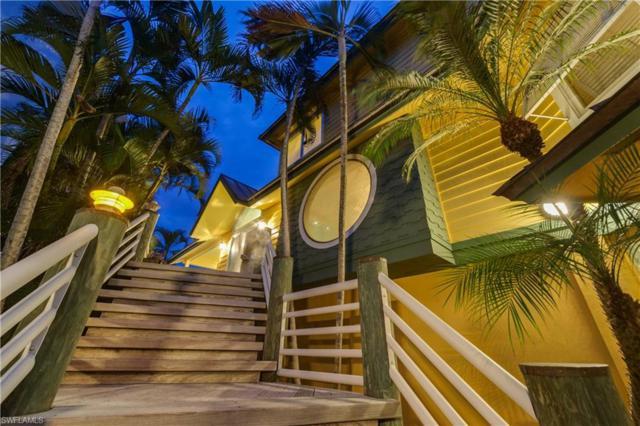 101 Dominica Ln, BONITA SPRINGS, FL 34134 (MLS #219008609) :: RE/MAX Realty Group