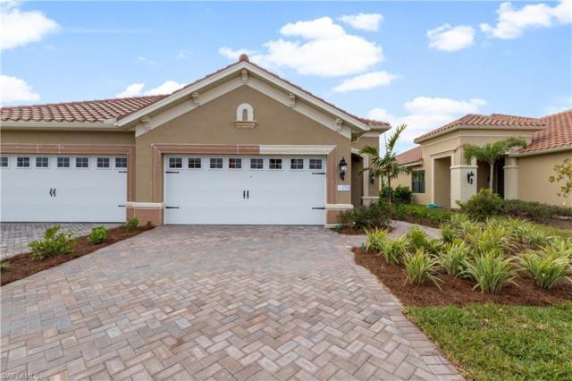 4705 Watercolor Way, FORT MYERS, FL 33966 (MLS #219009294) :: Clausen Properties, Inc.