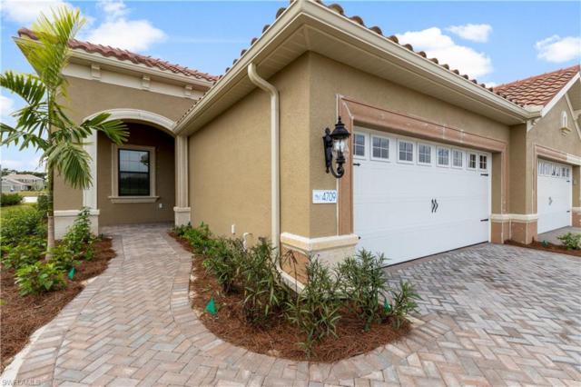 4709 Watercolor Way, FORT MYERS, FL 33966 (MLS #219009299) :: Clausen Properties, Inc.
