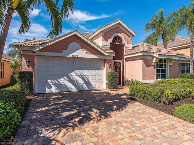 23672 Stonyriver Pl, ESTERO, FL 34135 (MLS #219009344) :: Clausen Properties, Inc.