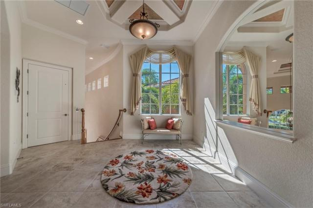 10716 Mirasol Dr #604, MIROMAR LAKES, FL 33913 (MLS #219011341) :: John R Wood Properties