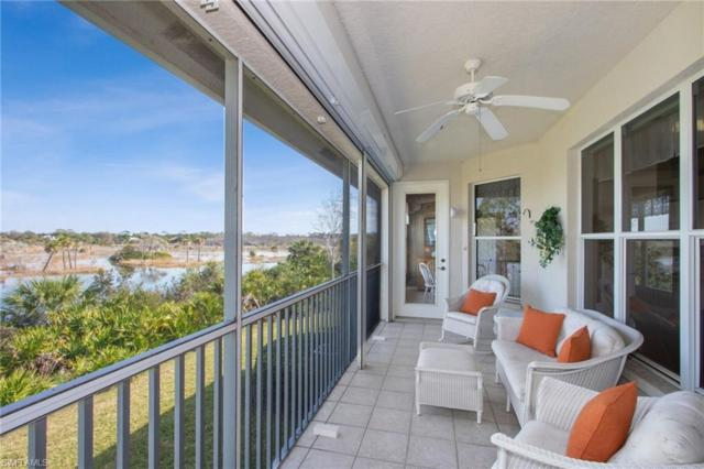 24360 Sandpiper Isle Way #202, BONITA SPRINGS, FL 34134 (MLS #219011879) :: RE/MAX DREAM