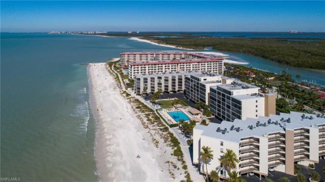 25810 Hickory Blvd #408, BONITA SPRINGS, FL 34134 (MLS #219013221) :: The Naples Beach And Homes Team/MVP Realty