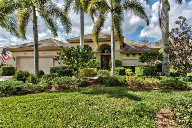 20048 Buttermere Ct, ESTERO, FL 33928 (MLS #219013341) :: RE/MAX Realty Group