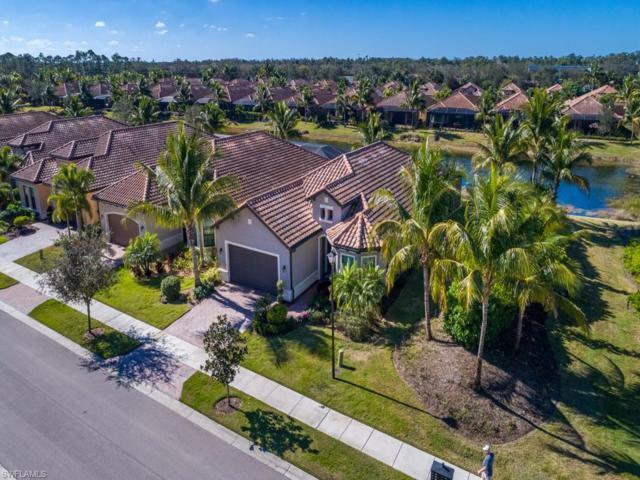 9336 Isla Bella Cir, BONITA SPRINGS, FL 34135 (MLS #219013531) :: John R Wood Properties