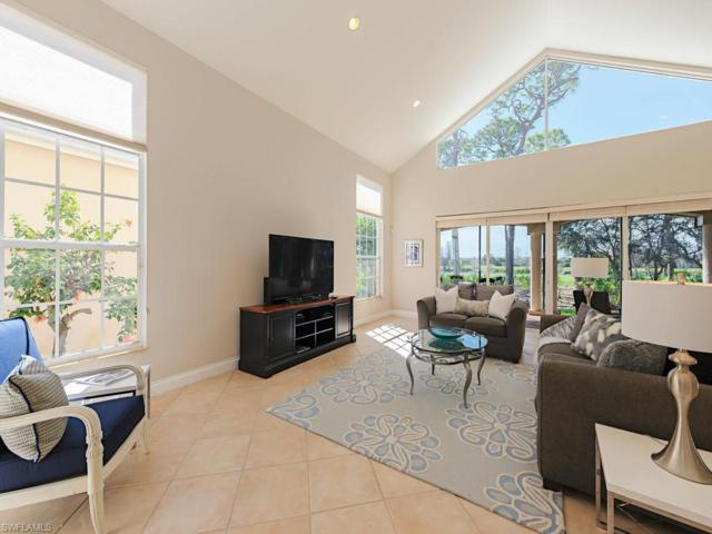 22122 Natures Cove Ct, ESTERO, FL 33928 (MLS #219013809) :: The Naples Beach And Homes Team/MVP Realty