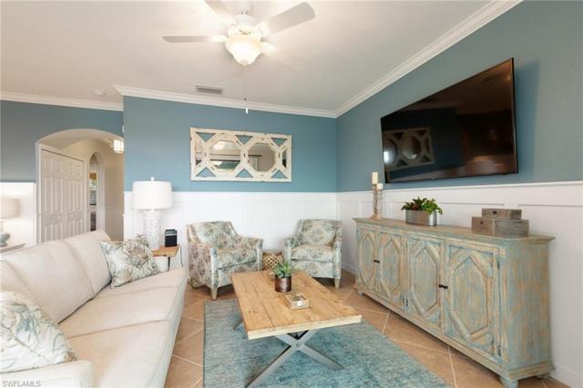 17991 Bonita National Blvd #842, BONITA SPRINGS, FL 34135 (MLS #219014800) :: Palm Paradise Real Estate