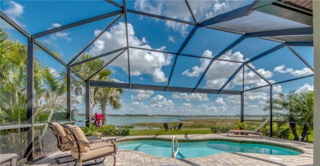 20325 Corkscrew Shores Blvd, ESTERO, FL 33928 (MLS #219015913) :: The Naples Beach And Homes Team/MVP Realty