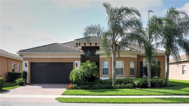 6572 Marbella Ln, NAPLES, FL 34105 (MLS #219016034) :: John R Wood Properties