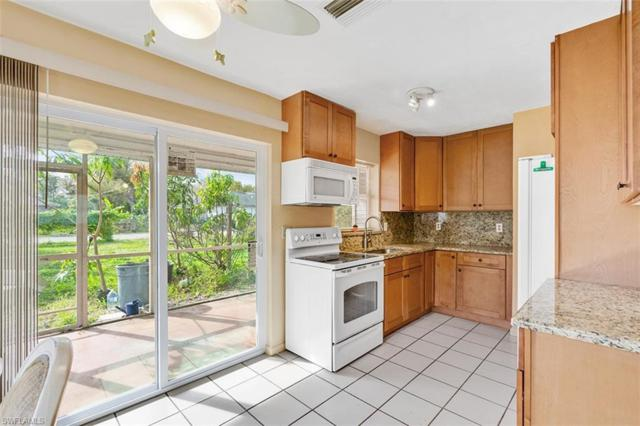 2469 55th Ter SW, NAPLES, FL 34116 (MLS #219017037) :: RE/MAX Realty Group