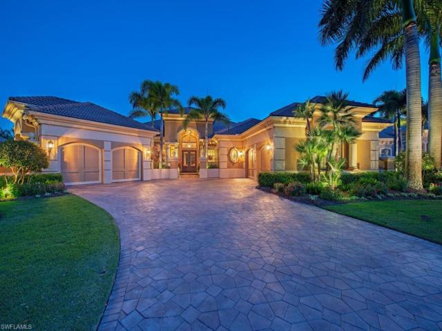22201 Red Laurel Ln, ESTERO, FL 33928 (MLS #219017515) :: The Naples Beach And Homes Team/MVP Realty