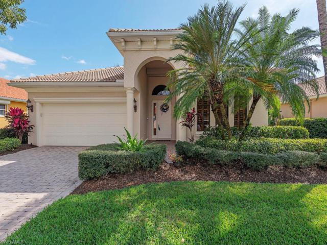 14088 Lavante Ct, BONITA SPRINGS, FL 34135 (MLS #219017553) :: John R Wood Properties