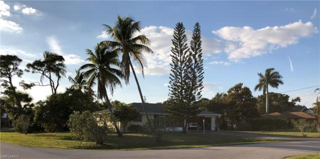 105 Valley Dr, BONITA SPRINGS, FL 34134 (MLS #219018940) :: The Naples Beach And Homes Team/MVP Realty