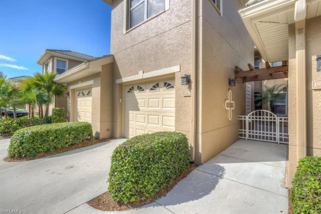20070 Seagrove St #1903, ESTERO, FL 33928 (MLS #219020040) :: RE/MAX DREAM